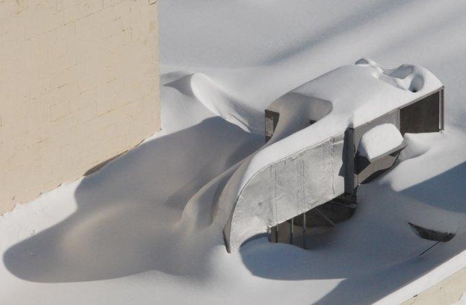 Rooftop-machine-800W-50%-DSC_0015